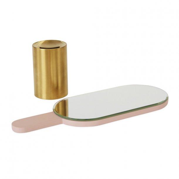 OYOY - Renga Hand Mirror