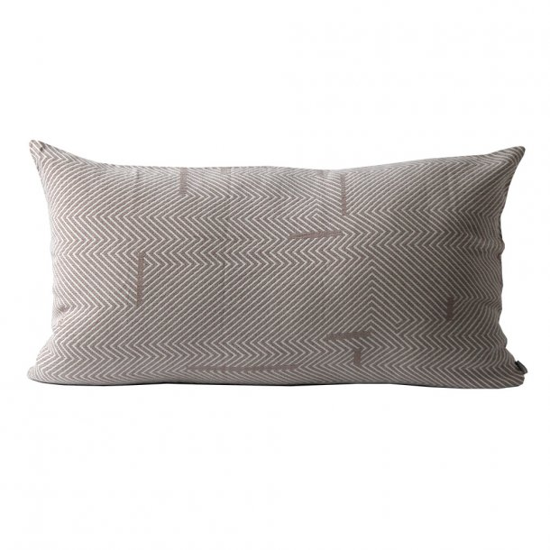 SemiBasic - Rest Hotel Cushion - 90x50 cm