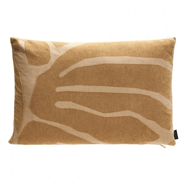 OYOY - Roa Cushion - Pude
