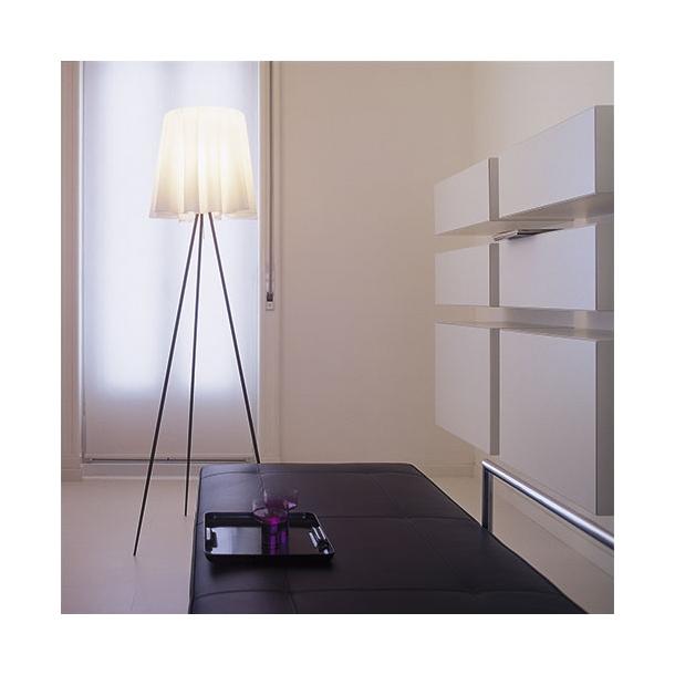 Flos - Rosy Angelis - Floor lamp