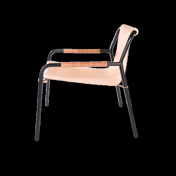 OX Denmarq - September Chair