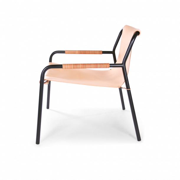 OX Denmarq - September Chair