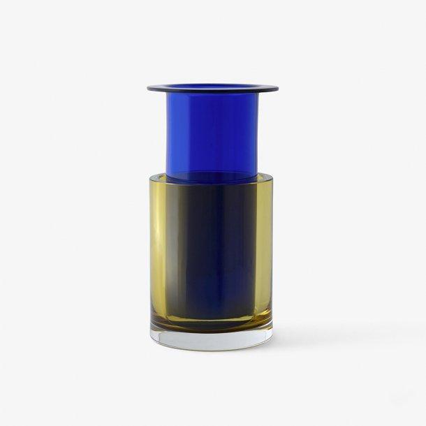 &Tradition - Tricolore Vase - SH2
