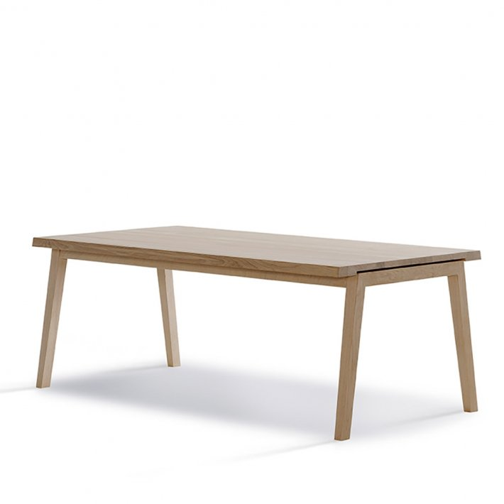 Carl Hansen & Søn - SH900 spisebord