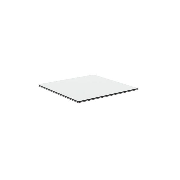 GRID - Grid shelf/side