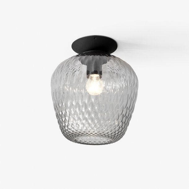 &Tradition - Blown SW5 - Ceiling lamp