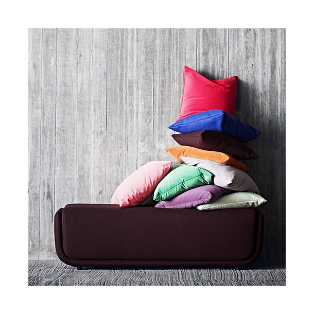Softline - Swing cushion