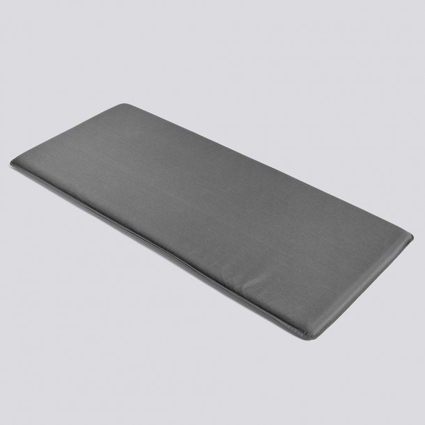 HAY - Palissade Lounge Sofa Seat Cushion | Hynde