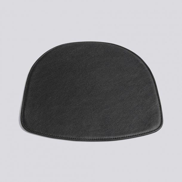 HAY - Seat Pad for AAC with armrest | Hynde til AAC med armlæn