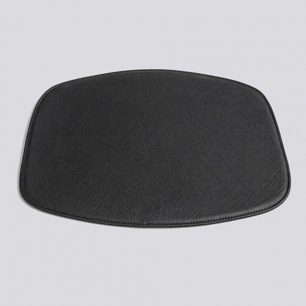 HAY - Seat Pad for AAC without armrest | Hynde til AAC uden armlæn