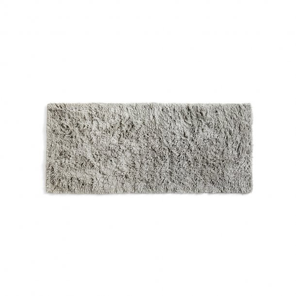 HAY - Shaggy Rug | Gulvtæppe 80x200 cm