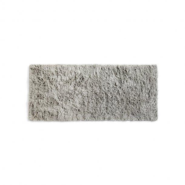 HAY - Shaggy Rug - Gulvtæppe 80x200 cm