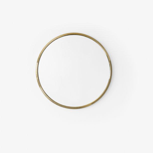 &Tradition - Sillon SH5 - Mirror
