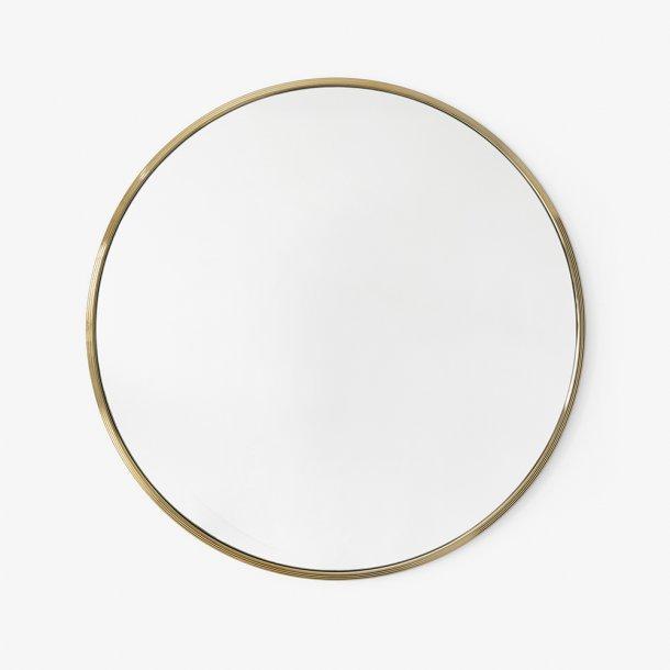 &Tradition - Sillon SH6 - Mirror