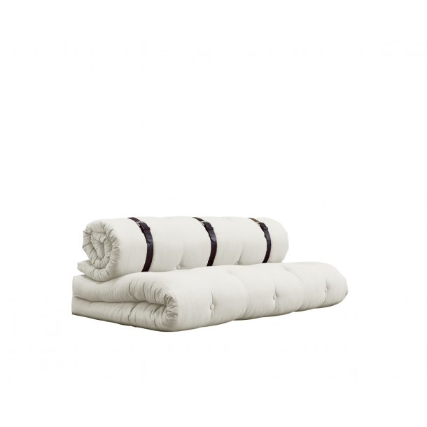 Karup Design - Buckle Up Sofa - Sovesofa
