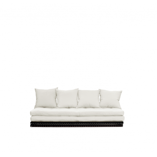 Karup Design - Chico | Sovesofa