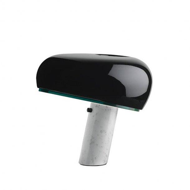 Flos - Snoopy   Bordlampe