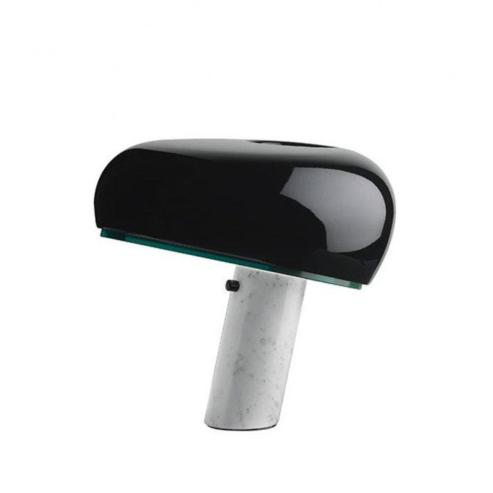Snoopy - Bordlampe