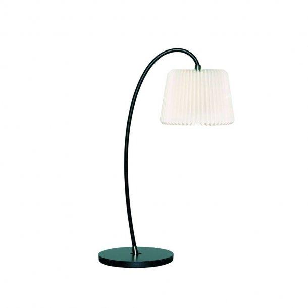 LE KLINT - Snowdrop 320 Bordlampe