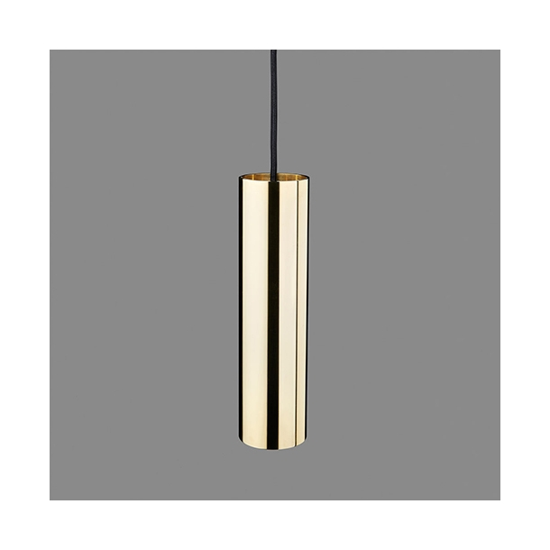 HEYTHEREHI - So Simple 65/250 - Pendant - Brass