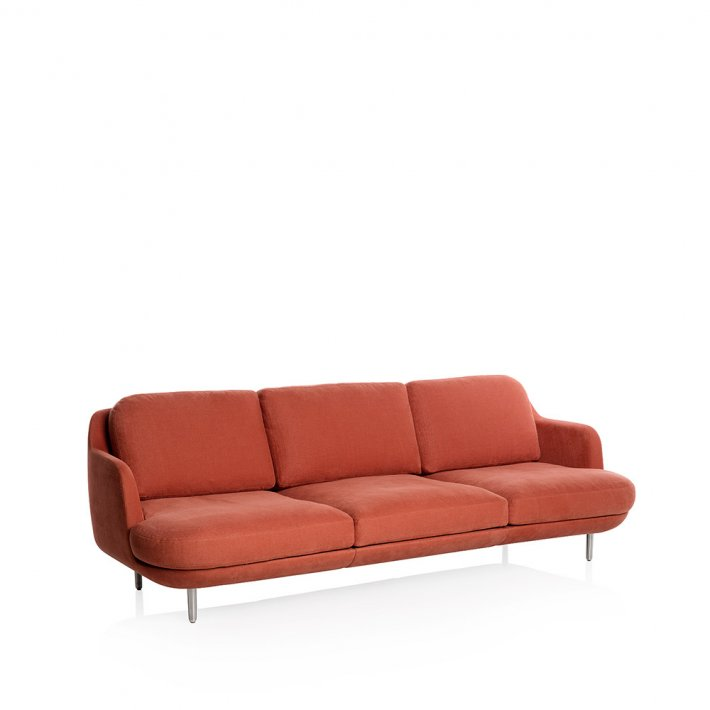 LUNE™ sofa, JH300 - 3-pers.