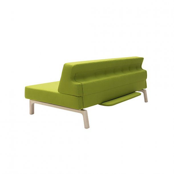 Softline - Lazy | Sovesofa