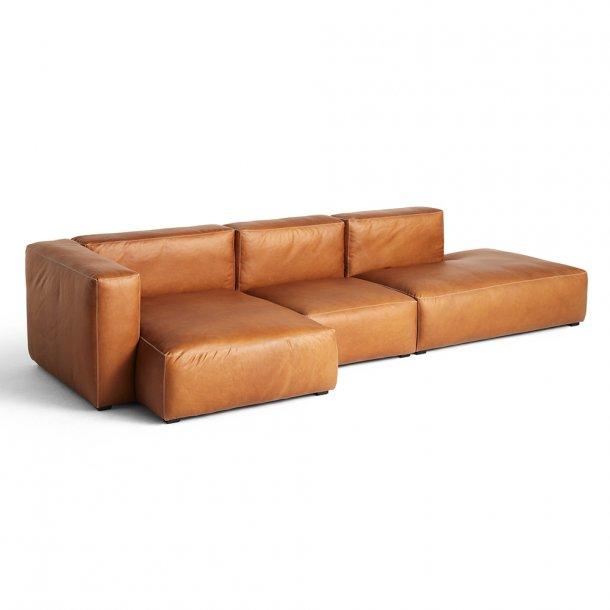 HAY - Mags Soft Sofa - Færdige kombinationer