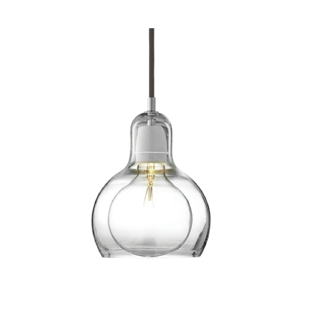 &Tradition - Mega Bulb SR2 - Pendant