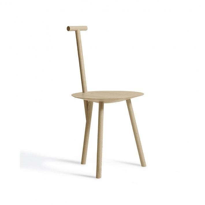 Spade Chair - Stol