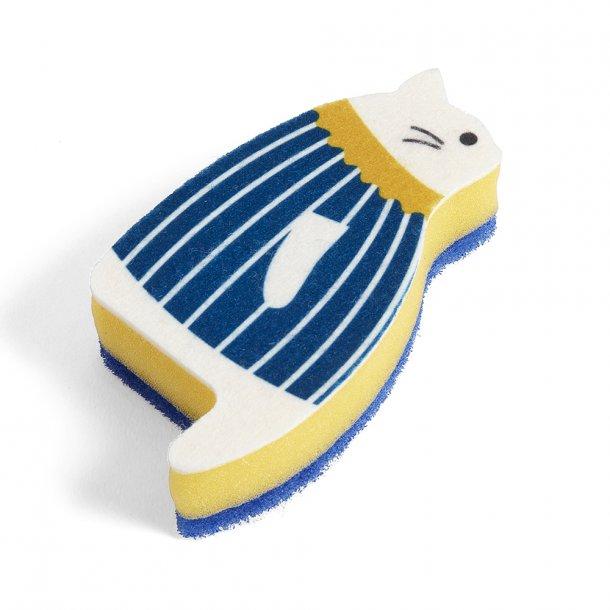 HAY - Cat Sponge