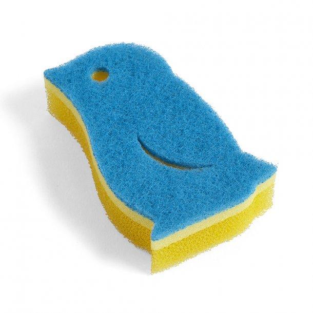 HAY - Penguin Sponge