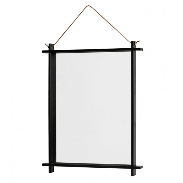 OYOY - Square Mirror - Spejl