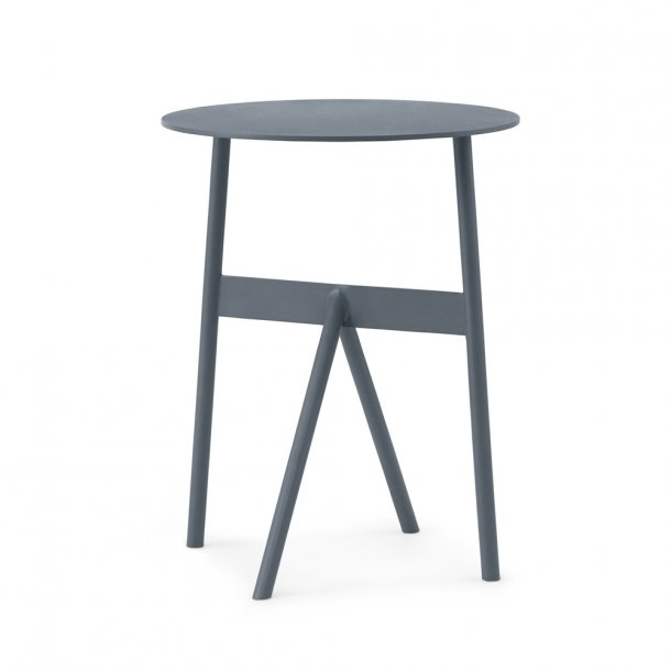 Normann - Stock - Side table