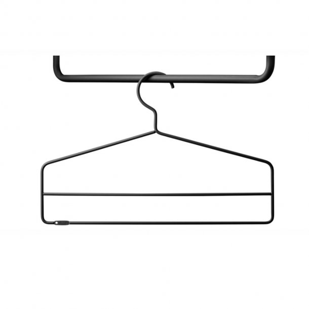 String - String System | Coat-hangers 4 stk