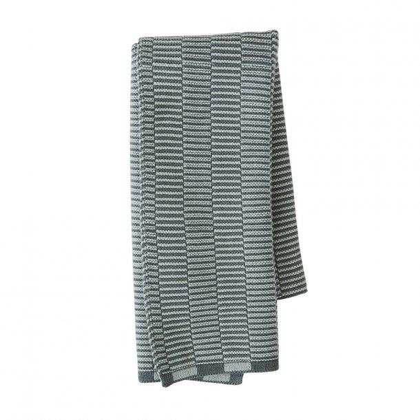 OYOY - Stringa Mini Towel - Køkkenhåndklæde