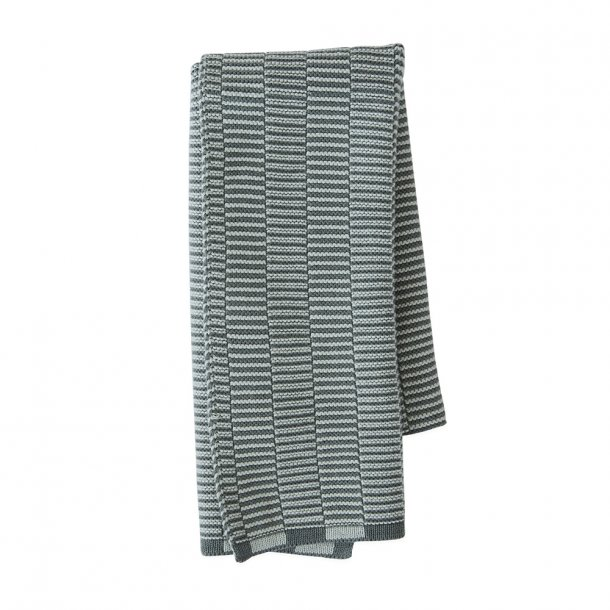 OYOY - Stringa Mini Håndklæde