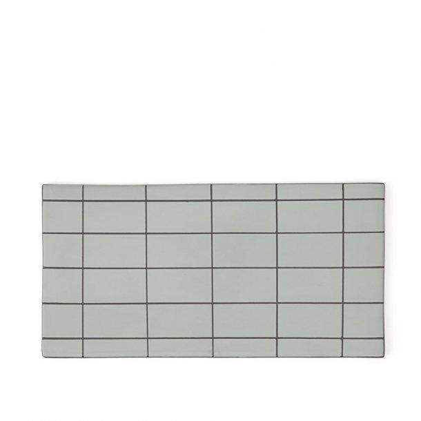 OYOY - Suki Board | Square