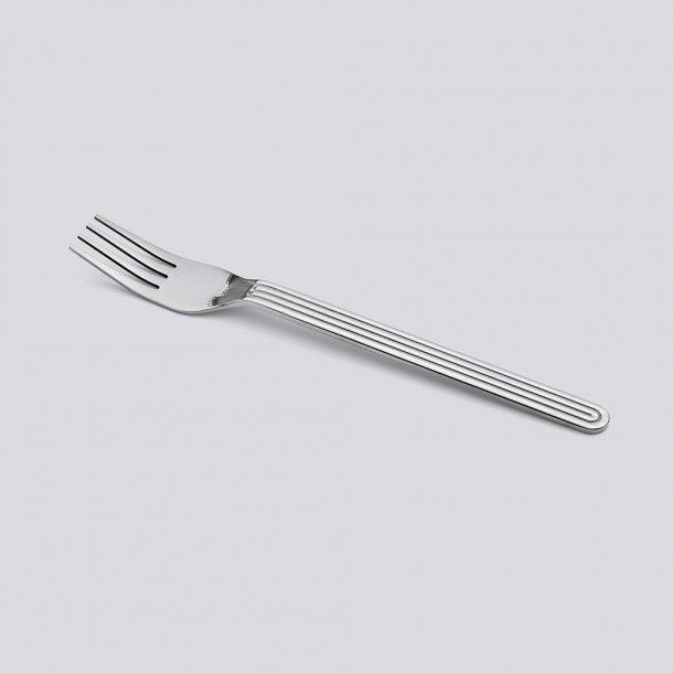 HAY - Sunday Cutlery | Gaffel 5 stk.