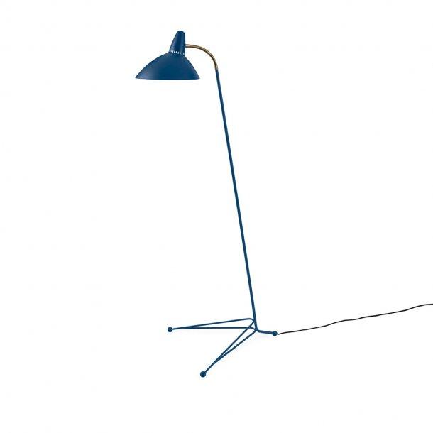 WARM NORDIC - Lightsome gulvlampe