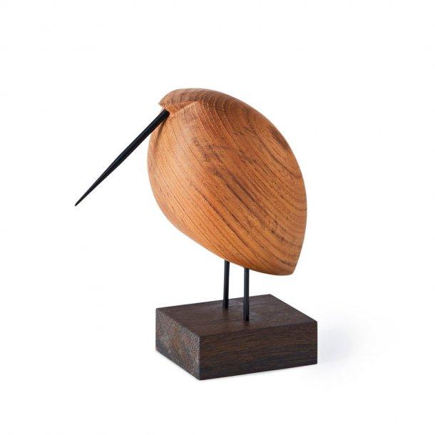 WARM NORDIC - Beak Bird Snipe | Doven