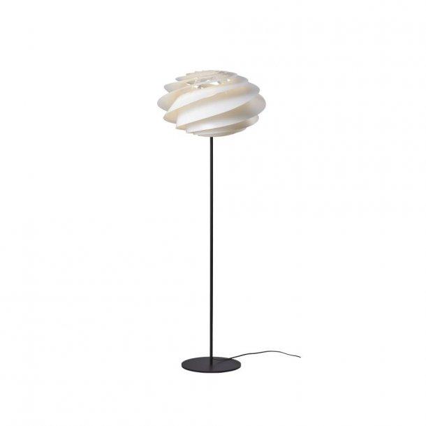 LE KLINT - Swirl gulvlampe