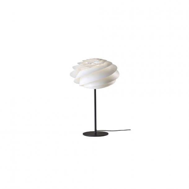 LE KLINT - Swirl bordlampe
