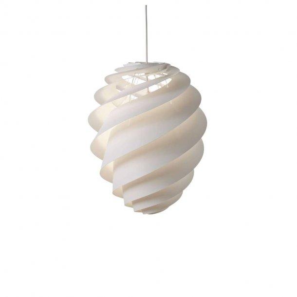 LE KLINT - Swirl 2 pendel