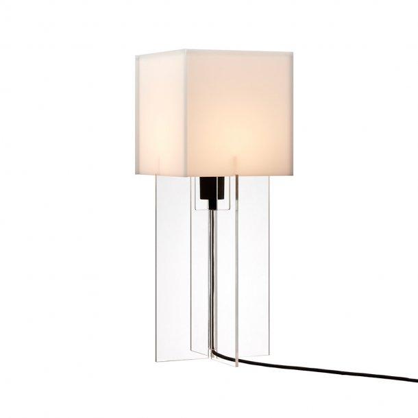 Fritz Hansen - CROSS-PLEX Bordlampe, T-500