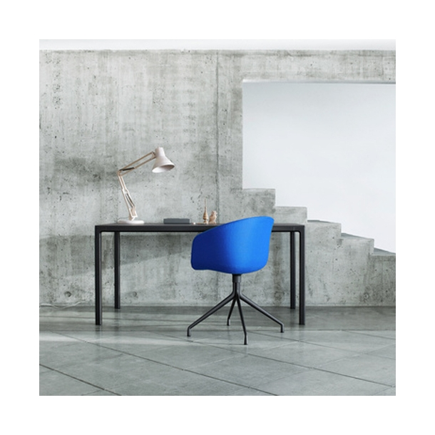 HAY - T12 bord 160x80 cm