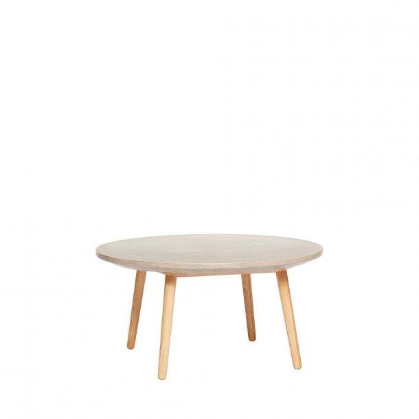 Hübsch - Table, round