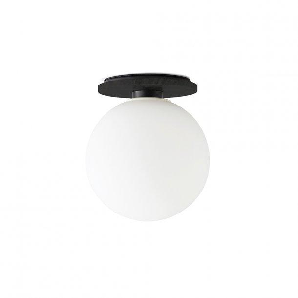 Menu - TR Bulb Ceiling/Wall Lamp - Leuchte