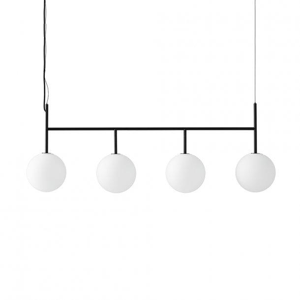 Menu - TR Bulb Suspension Frame - Pendant