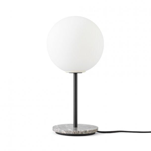 Menu - TR Bulb Table Lamp - Bordlampe