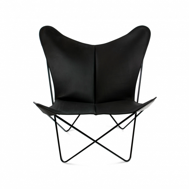 OX Denmarq - Trifolium Chair